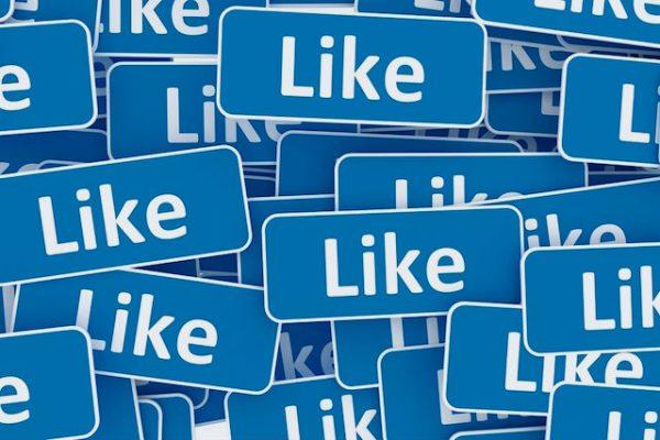likes para comentarios de facebook
