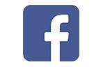 Votos facebook