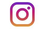 Votos instagram