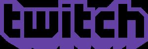 Comprar seguidores twitch